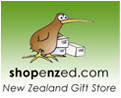 www.shopenzed.com advertisement